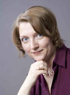 Светлана Крылова