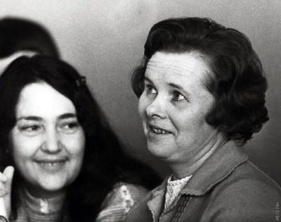 Александрова И.П.,  Зайцева М.П.