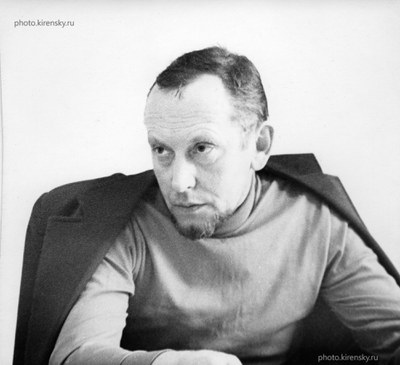 Александров К.С.