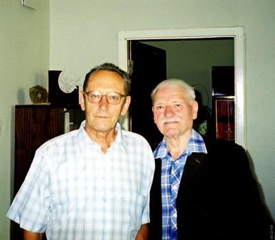 Александров К. С., Кузнецов В. Е.