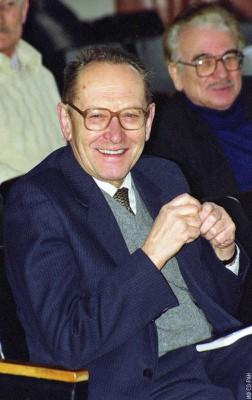 Александров К.С., Фролов Г.И.