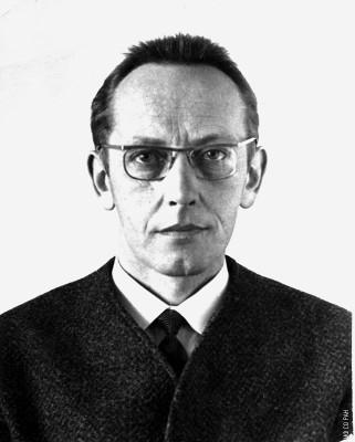 К.С. Александров