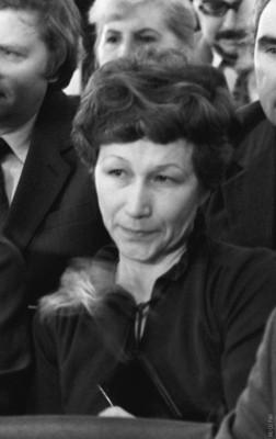 Хрусталёва Л.М.