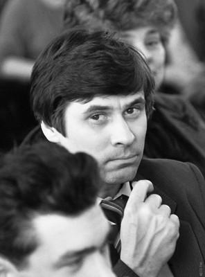 Иванов Ю.Н.