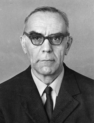 Калинин Ю.Д.