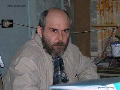 Масленников О.А.