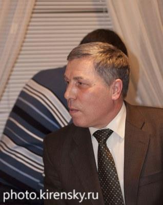 Мисюль С.В.