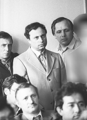 Москвич Ю.Н., Попов М.А., Владимиров В.М.