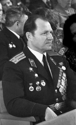 Пугачев В.П.