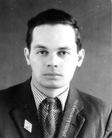 Русов Г.И.