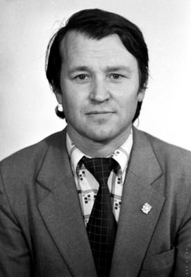 Афанасьев М. Л.