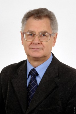 Аверьянов Е.М.