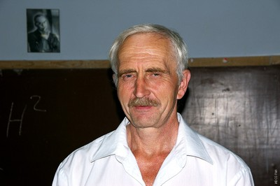 Балаев А.Д.
