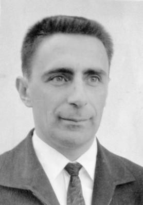 Игнатченко В.А.