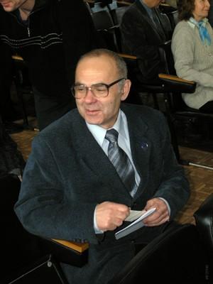 Чурилов Г.Н.
