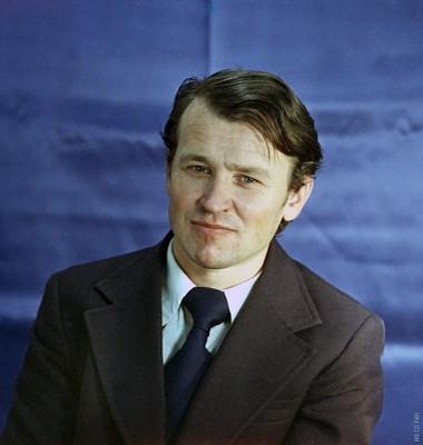 Афанасьев М.Л.