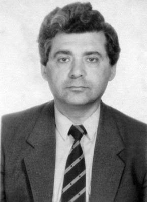 Берман Г.П.