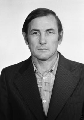 Борисов Б.А.