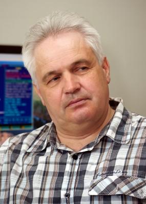 Булгаков Е.Н.
