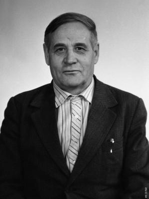 Буркацкий А.М.