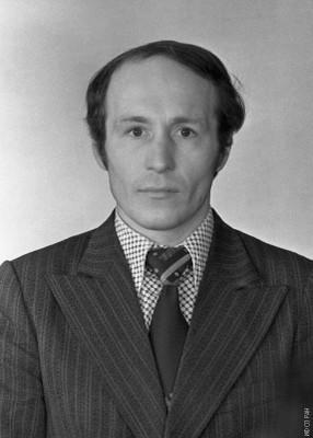 Долгарев А.П.