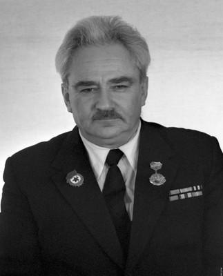 Ершов Р.Е.