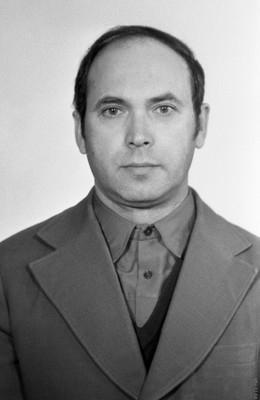Евдокимов А. Г.