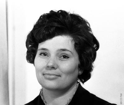 Федосеева Н.В.