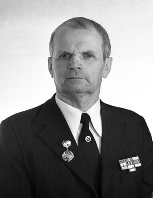 Голеусов А.Д.