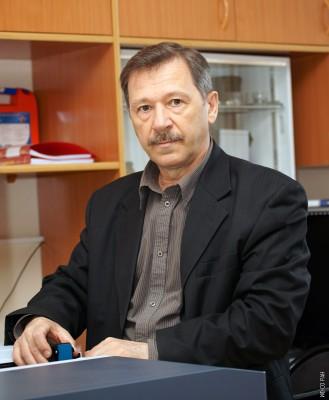 Гуняков В. А.