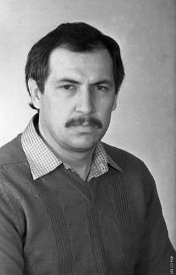 Исхаков Р.С.