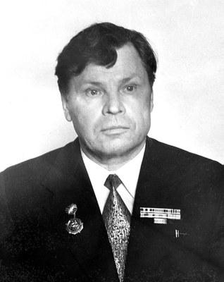 Изотов И.А.