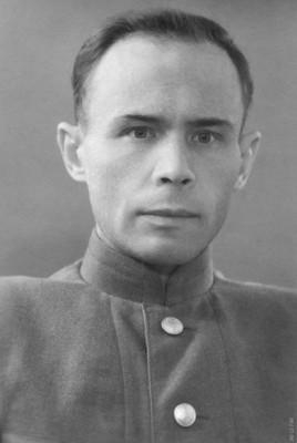 Коршунов А.В.
