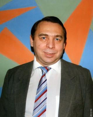 Коршунов М.А.