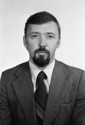 Кубарев Ю. Г.