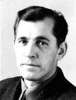 Кушнаренко В. А.
