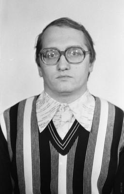 Кытманов А. М.