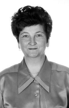 Ливченко Н. Е.