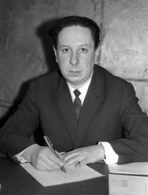 Лундин А. Г.