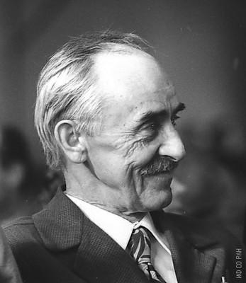 Николайчук Л.П.