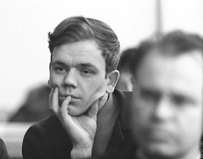 Новиков В.Н.