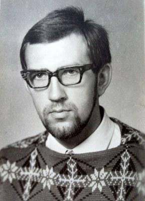 Овчинников С.Г.