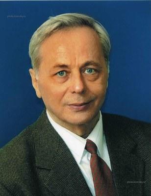 Петраковский  Г.А.