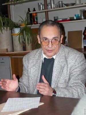 Петров М.И.