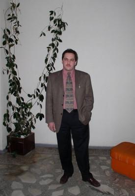 Волков Н.В.