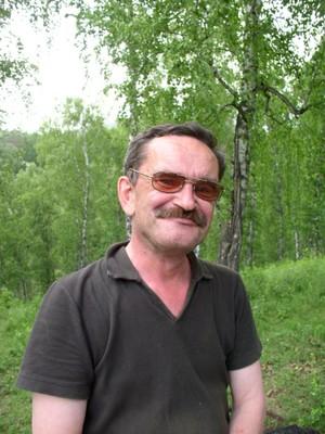 Жуйков В.А.