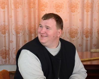 Варнаков С.Н.