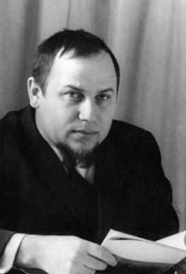 Польский А.И.