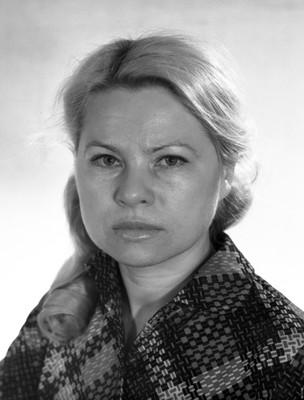 Полякова (Коваль) К.П.