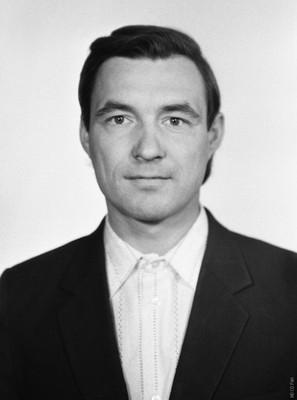 Попков В.Н.